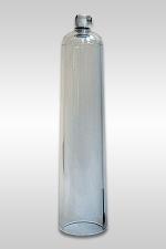 Mister B Cockcylinder - Exigez l'original Mister B ! Voici le cylindre officiel Mister B, pour une qualité  pro .